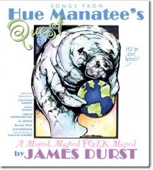 huemanatee-cover