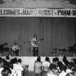 Saigon, 1974