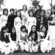 Viet Nam, 1974