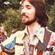 Troubadour, 1975