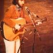 Guthrie Concert, 1975