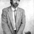 Publicity Shot, 1989