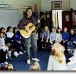 Colegio Maya, 2000