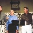 Bach\'s Boys Reunion, 2001