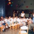 Children\'s Concert, 2001