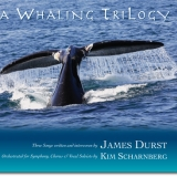 whaling-trilogy-cover