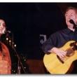 Duet with Madhumita, 2001